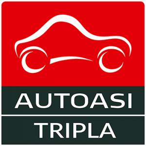 autoasi-tripla-logo